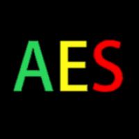Anglo-Ethiopian Society Logo