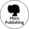 Meru Publishing Logo